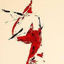 Untitled – 60×80 cm